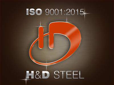 Logo-chu-HD-for-CHIA-Se-VIDEO