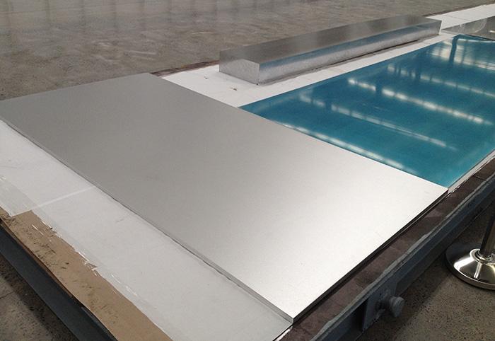 nhom-tam-A5052-A3003-A1050-Aluminum -plate