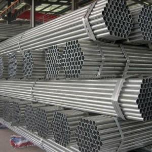 Nhôm ống, ống nhôm, nhôm ống hợp kim