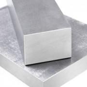 01539252308_6061-t651-aluminum-sheet59452718196