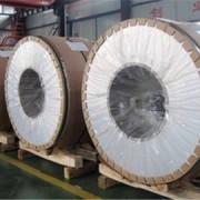 01539248723_pt14900042-galvanized_steel_coil_color_coated_aluminum_sheet_ppgi_wood_prepainted