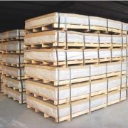 01539249983_A1050-1060-1100-Aluminium-Sheet