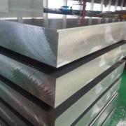 1539252692_7075-aluminum-plate_2
